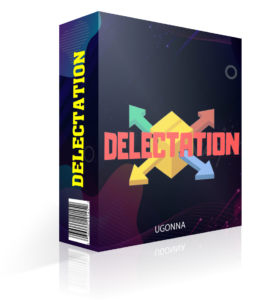 DELECTATION REVIEWS - CAN MAKE MONEY ONLINE?