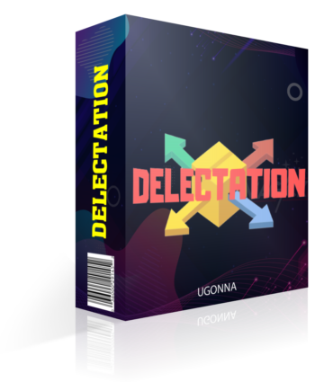 Delectation-Reviews