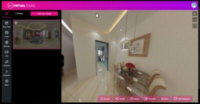 My-Virtual-Tours-Review